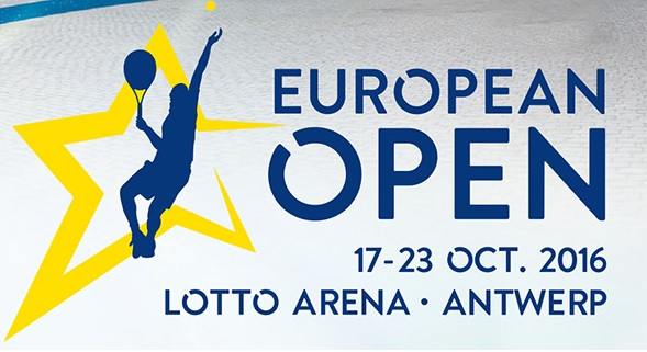 Logo-European-Open.jpg